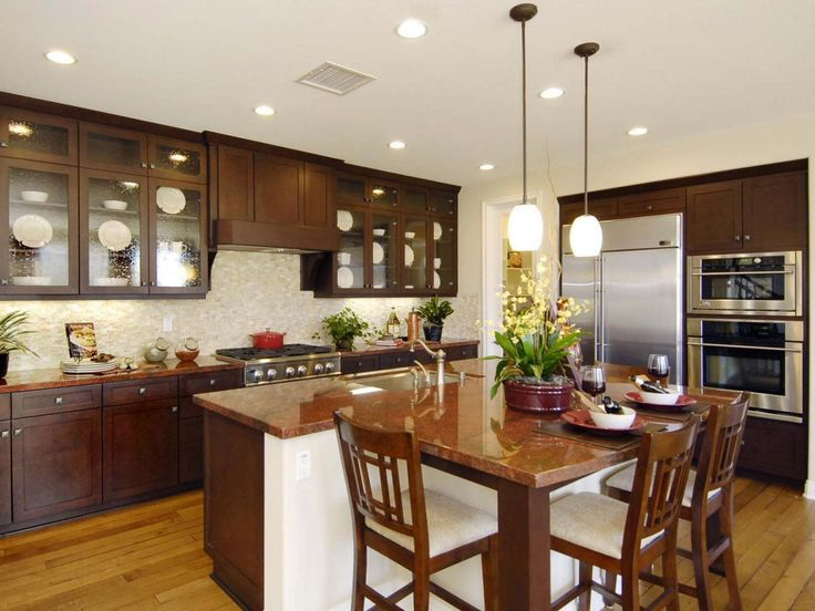 How You Can Remodel Basins And Countertops On An Inexpensive Budget