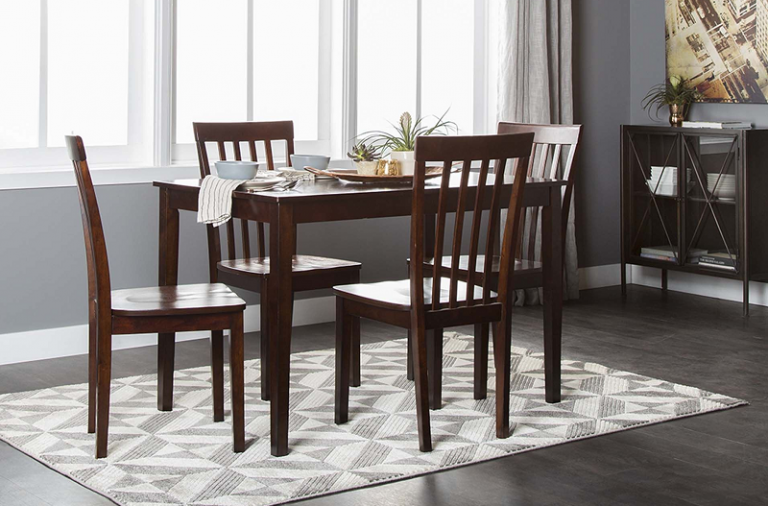 Your Simplified Guide For Buying A New Dining Set!