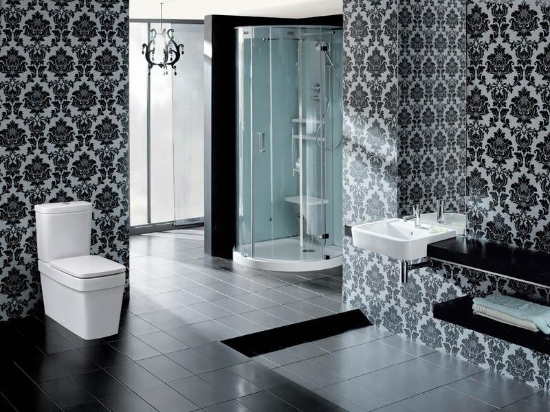 5 Ways To Make Your Bathroom Digital